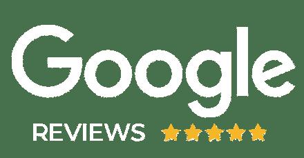 Google Reviews - Bathrooms Direct of VA