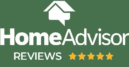Home Advisor Reviews - Bathrooms Direct of VA