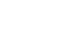 Made-in-USA - Bathrooms Direct of VA