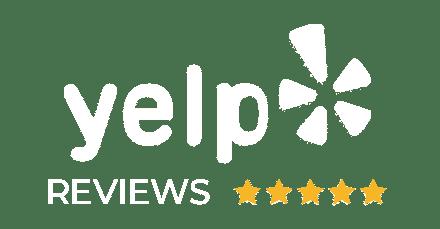 Yelp Reviews - Bathrooms Direct of VA